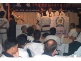 60th Anniversary Moo Duk Kwan 2005