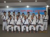 Korea Seminar 2011-1