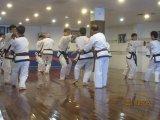 Korea Seminar 2011-2
