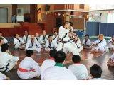 2011 SEALS Miri Malaysia 7