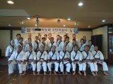 Ko Dan Ja Shim Sa Korea 2011