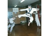 Five Towns Karate Center