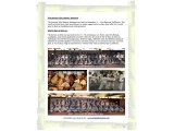 2012 New Year Greeting Page 13