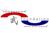 501c3 Foundation Logo