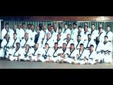 1999 Ko Dan Ja Shim Sa Candidates