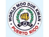 Puerto Rico WMDK Patch