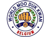 Belgium Patch WMDK