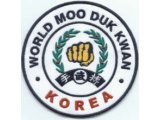 Korea Patch  WMDK