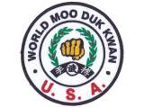 USA Patch WMDK