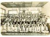 WMDK Korea