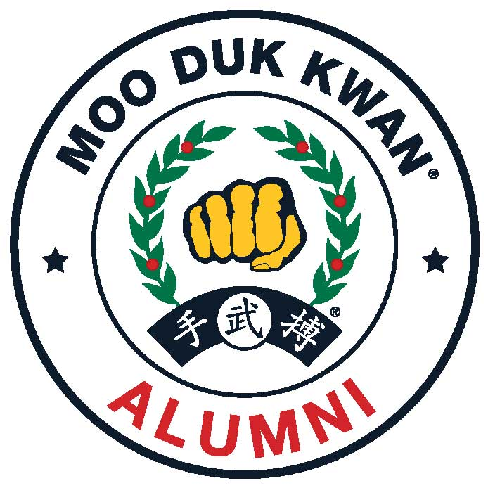moo-duk-kwan-alumni-patch-v1.jpg