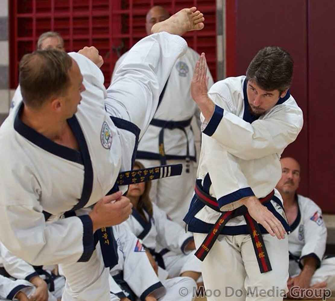 sparring-duncan-1.jpg