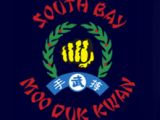 South Bay Moo Duk Kwan Group