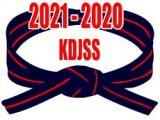 2021-2020 KDJSS