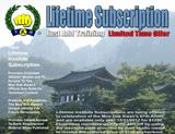 Lifetime Subscribers