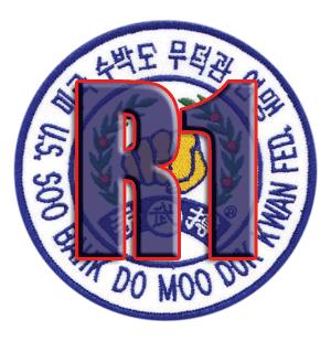 Region 1 Members