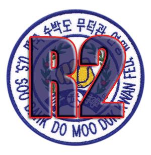 Region 2 Members