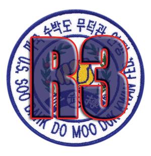 Region 3 Members
