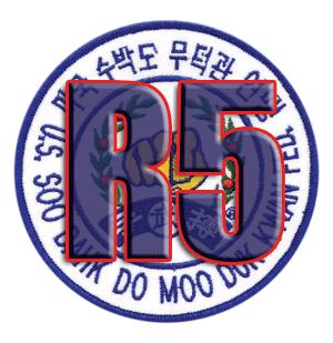 Region 5 Members