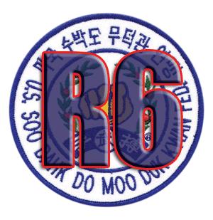 Region 6 Members