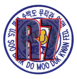 Region 7 Members