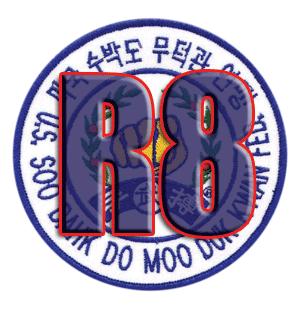 Region 8 Members