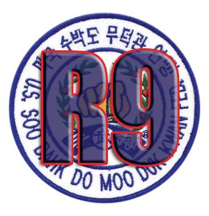 Region 9 Members