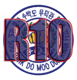 Region 10 Members