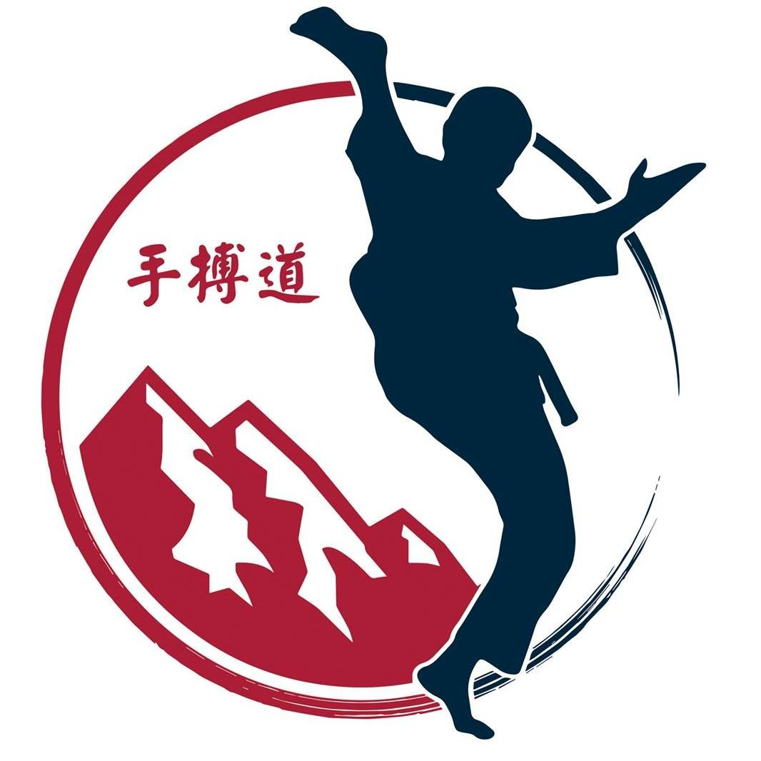 Wasatch Martial Arts Academy (Semi-Prv)